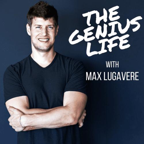 The Genius Life